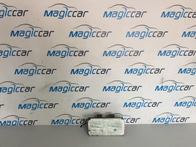 Airbag pasager Opel Astra  - 90561101