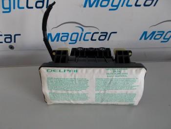 Airbag pasager Opel Corsa CMotorina  - 16835554 (2000 - 2006)