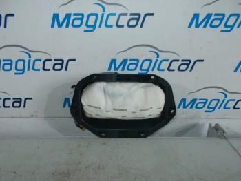 Airbag pasager Opel Insignia Motorina  - 13222957 (2008 - 2010)