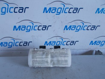 Airbag pasager Opel Vectra C - 24413420 (2005 - 2010)