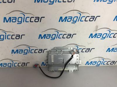 Airbag pasager Peugeot 308 HatchbackBenzina  - 6073052005 (2008 - 2012)