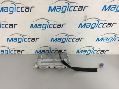 Airbag pasager Peugeot 308 Benzina  - 9681466680 (2008 - 2012)