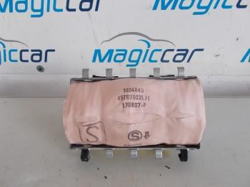 Airbag pasager Toyota Yaris (2006 - 2011)