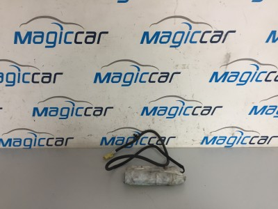 Airbag pasager Toyota Yaris  - 73910-0D020 (2002 - 2005)