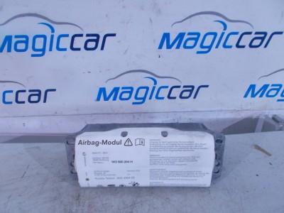 Airbag pasager Volkswagen Golf - 1k0 880 204h (2004 - 2010)