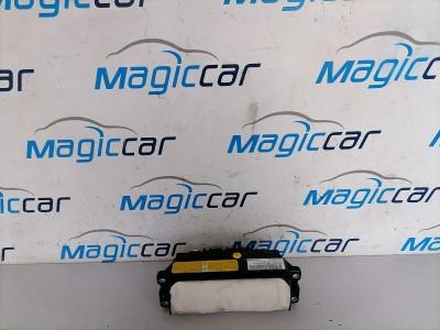 Airbag pasager Volkswagen Passat Motorina  - 3C0880204 (2005 - 2009)