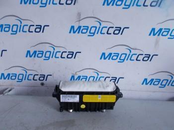 Airbag pasager Volkswagen Touran  - 1t0880204 e (2007 - 2010)