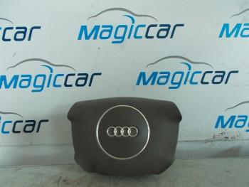 Airbag volan Audi A2 Benzina  - 8E0880201 L (2000 - 2005)
