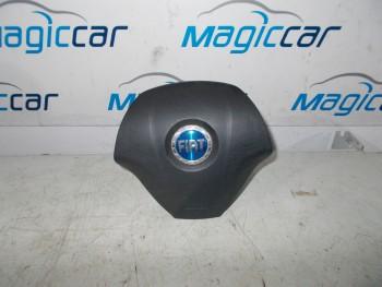 Airbag volan Fiat Grande Punto (2005 - 2009)