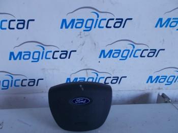 Airbag volan Ford Focus Benzina  - 4M51A042B85 (2004 - 2009)