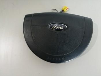 Airbag volan Ford Fusion  -  01 2s6a a042b85 alzhhd (2002 - 2010)