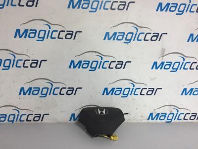 Airbag volan Honda Accord Motorina  - 77800-SEA-G81000 (2004 - 2010)