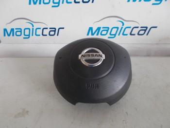 Airbag volan Nissan Micra (2003 - 2010)
