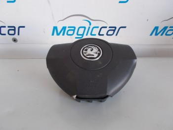 Airbag volan Opel Signum  - 13203887 (2004 - 2010)