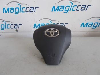 Airbag volan Toyota Yaris  (2006 - 2011)