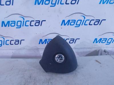 Airbag volan Volkswagen Golf - 1K0880210P 1QB / 61815052A (2004 - 2010)
