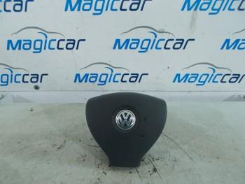Airbag volan Volkswagen Golf (2004 - 2010)