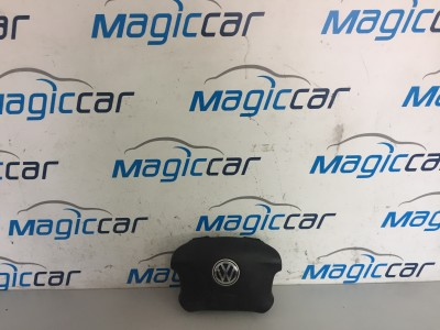 Airbag volan Volkswagen Golf 4 - 137705100 (2000 - 2005)
