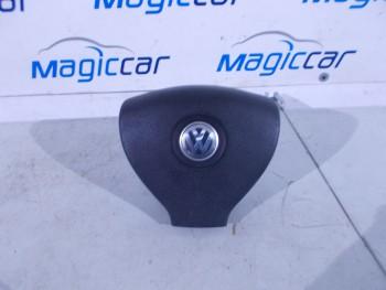 Airbag volan Volkswagen Passat  (2005 - 2010)