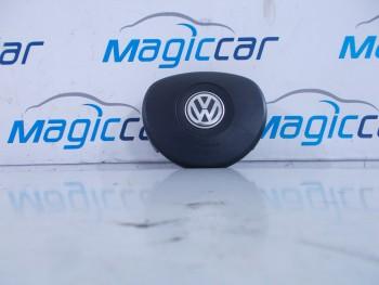 Airbag volan Volkswagen Touran (2003 - 2010)