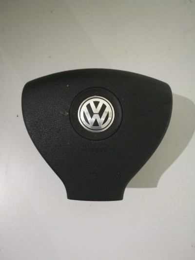 Airbag volan Volkswagen Touran - 5N0880201 (2007 - 2010)