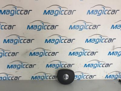 Airbag volan Volkswagen Touran  - 6018838 (2005 - 2010)