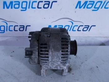 Alternator Audi A6 - 059903015R / 180A (2006 - 2008)