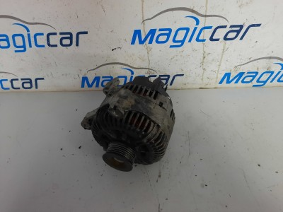 Alternator BMW 530 Motorina  (2002 - 2005)