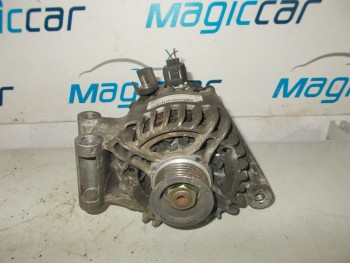 Alternator Ford Focus C-Max (2007 - 2010)