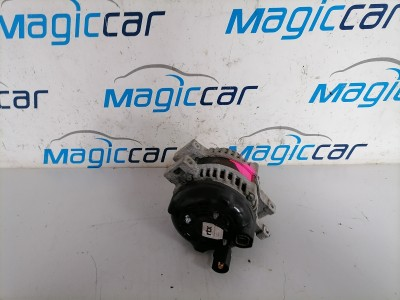 Alternator Honda Accord Motorina  (2004 - 2010)