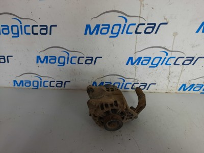 Alternator Hyundai Accent Benzina  - 37300-22650