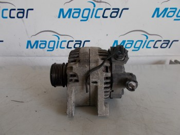 Alternator Hyundai I20  - 2606219  90A (2008 - 2012)