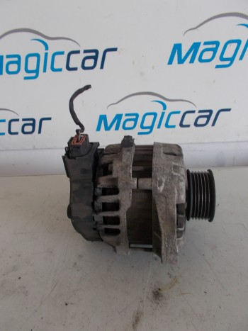Alternator Kia Ceed  - 373002B101 /  90A 13.5V / 2655447 VALEO / 0904142037 (2008 - 2010)