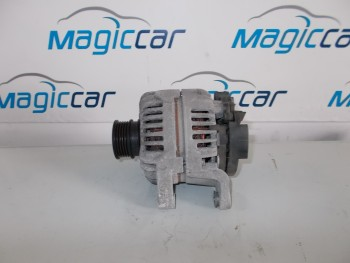 Alternator Opel Astra HBenzina  - 7840124325163 (2004 - 2010)