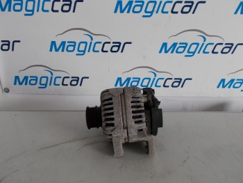 Alternator Opel Vectra C - 0124425050 (2005 - 2010)