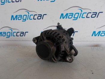 Alternator Toyota Yaris  - 27060-0n011   90A (2006 - 2011)