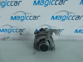 Alternator Toyota Yaris - 270600n040 12v (2006 - 2011)