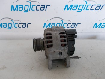 Alternator Volkswagen Golf (2000 - 2005)