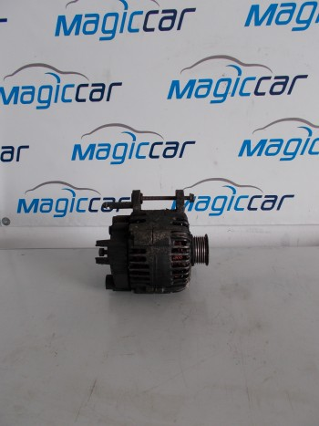 Alternator Volkswagen Golf (2004 - 2010)