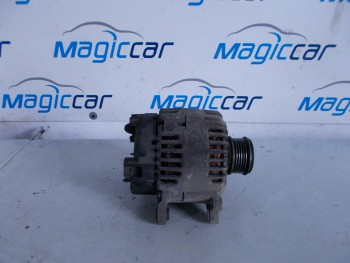 Alternator Volkswagen Golf 5 - 06F903023C - 140A 14V (2004 - 2010)