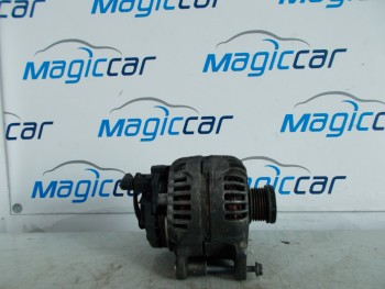 Alternator Volkswagen Golf (2008 - 2012)