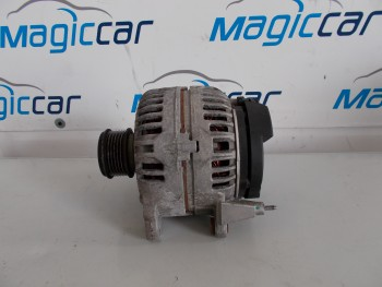 Alternator Volkswagen Jetta  (2005 - 2010)