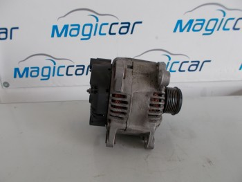 Alternator Volkswagen Passat  - 021903026L  180A (2005 - 2010)