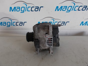 Alternator Volkswagen Passat (2005 - 2010)