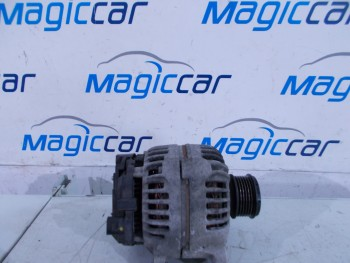 Alternator Volkswagen Touran (2003 - 2010)