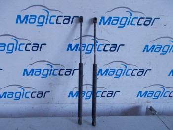 Amortizoare hayon Ford Focus Benzina  - 4M51-A406A10-AB (2004 - 2009)