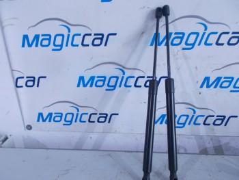 Amortizoare hayon Volkswagen Golf - 1K6827550F (2004 - 2010)