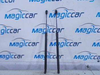 Amortizoare hayon Volkswagen Touran (2003 - 2010)