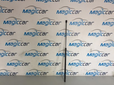 Amortizor  Volkswagen Golf 5 - 1K0823359 A (2005 - 2010)