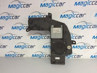 Amplificator antena Audi A4 Motorina  - 8E9035382 (2001 - 2004)